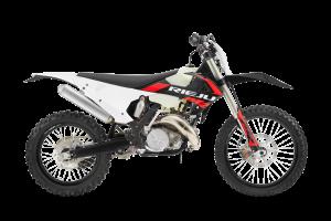 MR Ranger 300