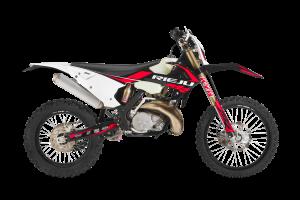 MR Racing 300